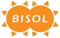 logo bisol