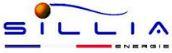 logo sillia