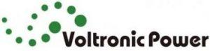 logo voltronic