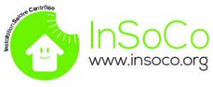 Logo Insoco horizontal