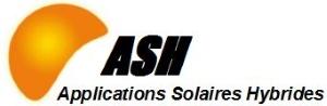 logo-ash-accueil-300-x-98